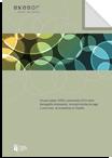 Anuario axesor 2009 y previsiones 2010 sobre demografía empresarial