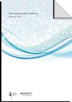 Anuario 2015 de Administraciones Públicas