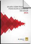 2º Anuario Renta Fija y Financiación Alternativa IEB-axesor