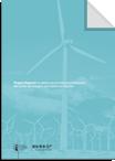 Project Finance: el sector de energías renovables en España