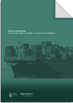 Bienes exportables: sector clave para consolidar un crecimiento equilibrado