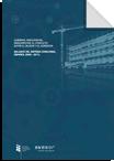 Balance del Sistema Concursal español (2005 - 2011)