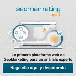 GeomarketingXpert