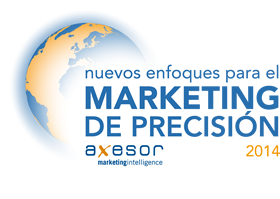 nuevos enfoques para el marketing de precisión