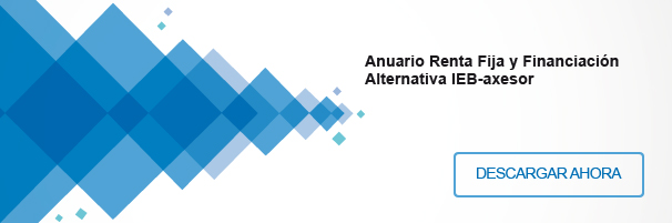 Anuario Renta Fija y Financiación Alternativa