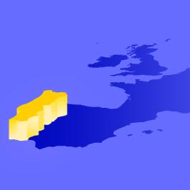 Reconstruyendo la economía portuguesa